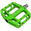 NC-17 Sudpin I Pro Pedal grün